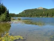 alta_lakes_part_2