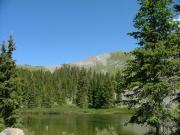 alta_lakes_part_3