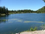 alta_lakes_part_4