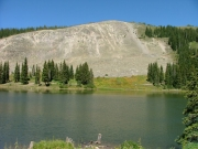 alta_lakes_part_6