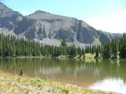alta_lakes_part_7