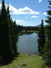 alta_lakes_part_8