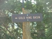 gold_king_basin_sign