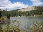 lakes_part_1