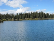 lakes_part_2