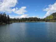 lakes_part_3
