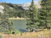 lakes_part_5