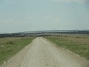 distant_hills