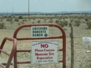 roberts_ranch_sign