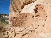 arch_canyon_ruin_part_2