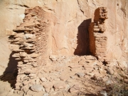 arch_canyon_ruin_part_3