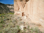 arch_canyon_ruin_part_4
