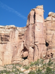 cathedral_arch_part_1