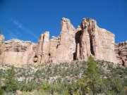 cathedral_arch_part_3