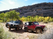 parked_at_the_arch_canyon_ruin