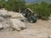 bob_down_the_big_slickrock_hill