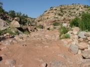 rocks_near_helldorado