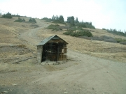 old_shack
