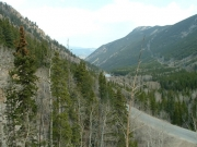 view_from_the_trailhead