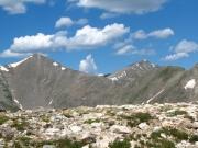 grays_peak_and_torreys_peak