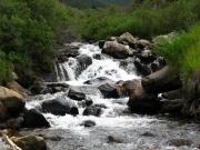 leavenworth_creek