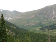 view_of_argentine_pass_trail