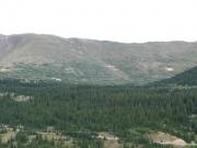 view_of_mcclellan_mountain_trail