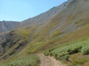basin_trail