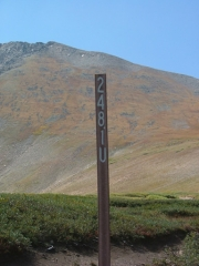 basin_trail_sign