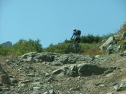 biker_near_rocky_section