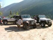 silver_jeeps