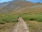 starting_the_basin_trail