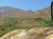 view_of_basin_trail_from_waldorf_mine
