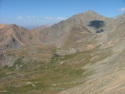 view_of_the_basin_trail_from_the_pass
