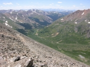 view_from_the_pass_part_1