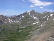 view_from_the_pass_part_2