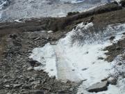 snowy_trail