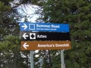 aztec_sign