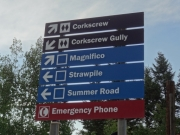 corkscrew_sign