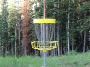 disc_golf_basket