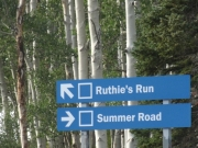 ruthies_run_sign