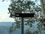 s1_sign