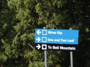 silver_dip_sign
