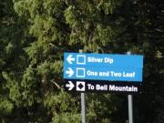 silver_dip_sign