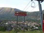silver_queen_gondola_sign