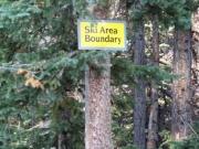 ski_area_boundary