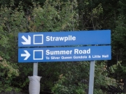 strawpile_sign