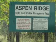 aspen_ridge_sign