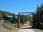 elk_mountain_ranch