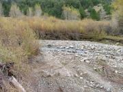 badger_creek_part_2